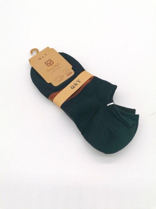 Γυναικείες Κάλτσες 3 Ζεύγη